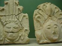 Idée de Sortie Parnac Musée Municipal Armand Viré - Espace Ammonites / Espace Archéologique