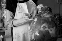 Idée de Sortie Castelnau Montratier Galerie Le Bel Utile