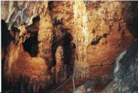 Idée de Sortie Prudhomat Grottes de Presque