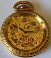 Idée de Sortie Marminiac Musée Les Vieilles Horloges de Salviac
