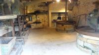 Idée de Sortie Payrignac Atelier du Moulin des Fumades