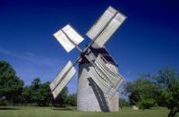 Idée de Sortie Montfaucon Moulin de Lacomté