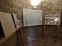 Idée de Sortie Mercoeur Musée de la Préhistoire du Ségala Quercynois