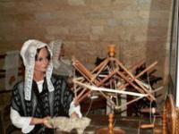 L´Oustal du Périgord Saint Julien de Lampon