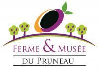 Ferme et Musée du Pruneau Verteuil d´Agenais
