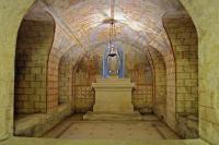 Idée de Sortie Saint Martin de Laye Eglise Saint-Cyr de Saint-Ciers-d'Abzac