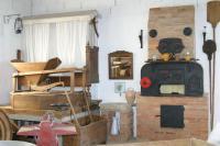 Musée des Vieux Outils Gérard Hourugou - ARASCLET Arboucave