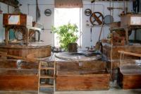 Idée de Sortie Arzacq Arraziguet Moulin de Garos