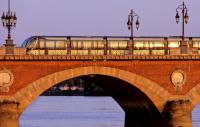 Idée de Sortie Bordeaux Pont de pierre