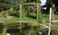 Idée de Sortie Nousty Conservatoire des Légumes Anciens du Béarn