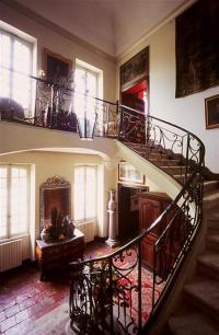 Idée de Sortie Labastide d'Armagnac Château du Prada