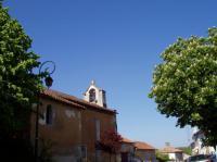 Idée de Sortie La Chapelle Montmoreau Eglise Saint-Pierre