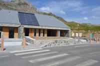 Idée de Sortie Laruns Exposition Parc National des Pyrénées