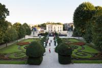 Idée de Sortie Le Bouscat Institut culturel Bernard Magrez