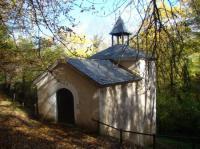 Idée de Sortie Saint Astier Chapelle des Bois