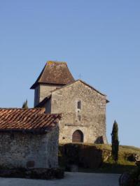 Idée de Sortie Saint Pierre de Côle Eglise du Petit Jumilhac