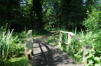 Parc de Mussonville Latresne