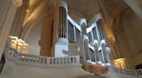 Idée de Sortie La Réole Eglise Saint-Pierre