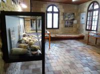 Idée de Sortie Église Neuve d'Issac Musée André Voulgre : Arts et Traditions du Périgord