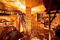 Idée de Sortie Carves Habitations Troglodytiques de Belvès