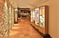 Musée du Jambon Charcuterie Aubard Bayonne