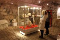 Idée de Sortie Blaye Musée d'histoire de la citadelle de Blaye