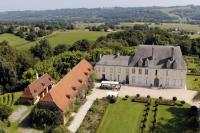Idée de Sortie Mazerolles Jardins et dépendances du Château de Viven