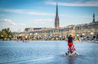 Idée de Sortie Talence Ville de Bordeaux