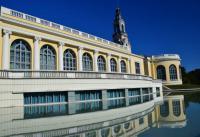 Palais-Beaumont Pau