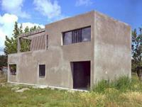 Idée de Sortie Lège Cap Ferret Cité ouvrière Le Corbusier