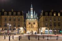 Idée de Sortie Bordeaux Porte Cailhau