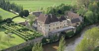 Idée de Sortie La Chapelle Aubareil Château de Losse