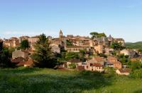 Idée de Sortie Doissat Belvès, l'un des Plus Beaux Villages de France