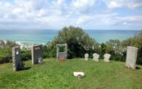Idée de Sortie Bidart Mémorial Départemental de la Seconde Guerre Mondiale et pour la Paix