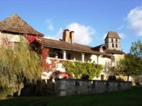 Idée de Sortie Saint Pierre de Côle Village de St-Jean-de-Cole
