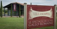 Villascopia Saint Jean de Thurac