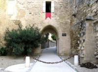 Idée de Sortie Saint Magne de Castillon Ville historique de Castillon-la-Bataille