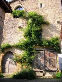 Idée de Sortie Geaune Brocante La Tour de Malte
