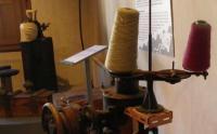 Idée de Sortie Asson Maison Carrée - Musée de l'Industrie