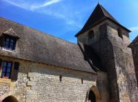 Idée de Sortie Marquay Eglise de Sireuil