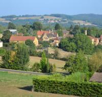Idée de Sortie Marquay Village de Marcillac Saint Quentin