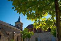 Idée de Sortie Bézenac Village de Saint Vincent de Cosse