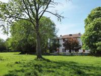 Idée de Sortie Cambo les Bains Espace culturel Assantza