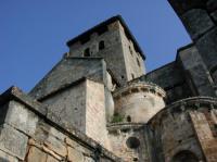 Chateau Prieural de Monsempron Anthé