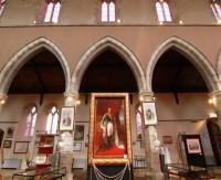 Musée Historique de Biarritz Saint Jean de Luz