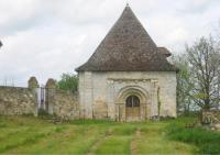 Domaine de Lassalle Lot et Garonne