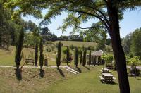 Jardins Paysagers de Mézin Lot et Garonne