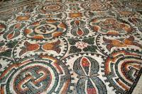 Idée de Sortie Aurice Villa gallo-romaine du Gleyzia d'Augreilh