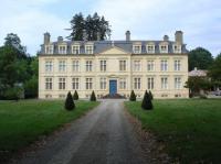 Idée de Sortie Amou Château Amou