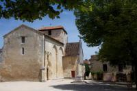 Idée de Sortie Saint Pierre de Côle Eglise Notre-Dame de l'Assomption